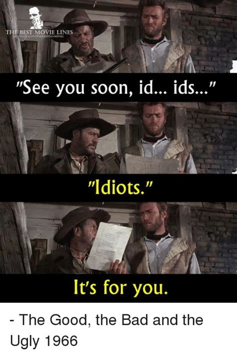 The Good The Bad And The Ugly Meme - 25 best memes about the good the bad and the ugly the good the bad and the ugly memes
