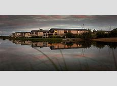 Lakeland Caravan Holiday Park Haven® Official Site
