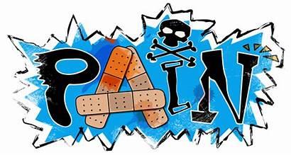 Pain Chronic Explaining Physical Painful Example Navigation