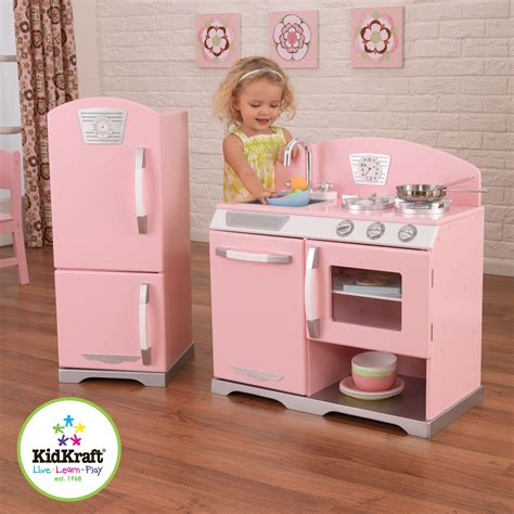 reagans toy chest adds hot  toys  toddler