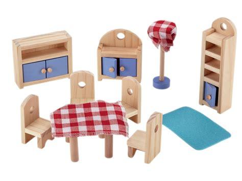 modele de cuisine meubles de poupées en bois lidl archive des