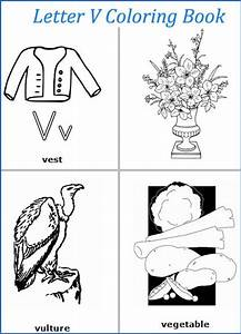50 best images about letter v on Pinterest | Maze ...
