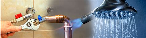 heating and plumbing plumbers in sydney ns