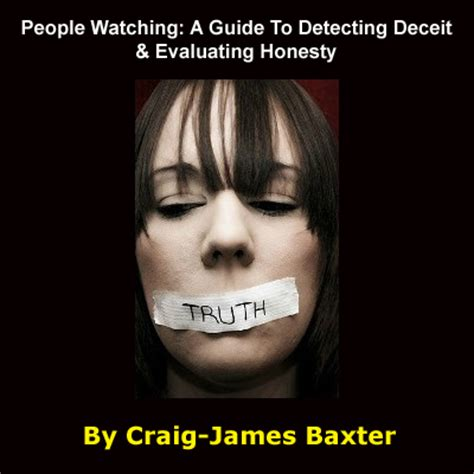 detecting deception article people watching  guide