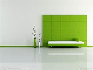 欧式客厅装修设计图__室内设计_环境设计_设计图库_昵图网nipic.com