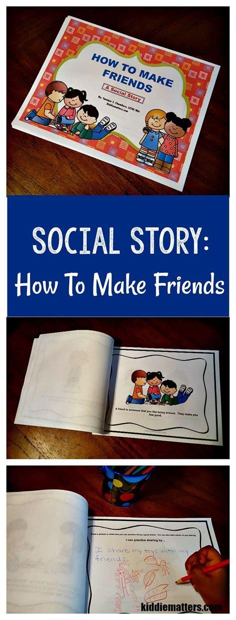 25 best ideas about social stories on social 212   16df58bcc3c482bed6923a3a9b40de91