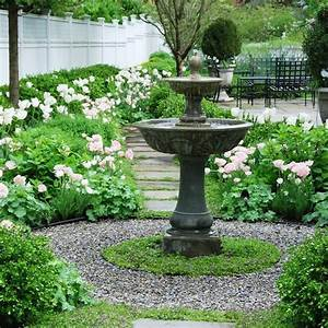 33, The, Best, Outdoor, Fountains, Decoration, Ideas