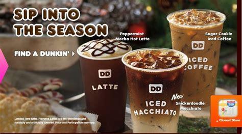 Dunkin Donuts Caramel Mocha Iced Coffee Nutritional Habitat Metal Coffee Table Lebanese Arabic Tables For Sale In Kzn Gold Modern Legs Modernist Next Orlando Wood Veneer And