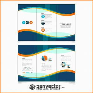 pamphlet maker microsoft word free pamphlet template of 69 premium and free psd tri fold