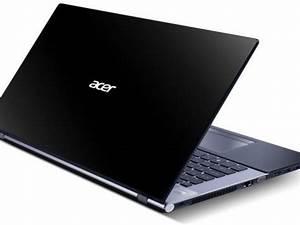 Meilleur Marque D Ordinateur Portable : comment choisir un ordinateur portable pas cher ~ Medecine-chirurgie-esthetiques.com Avis de Voitures