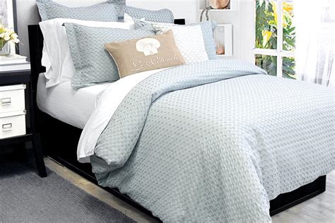Covers Canada  Duvet Covers & Comforters