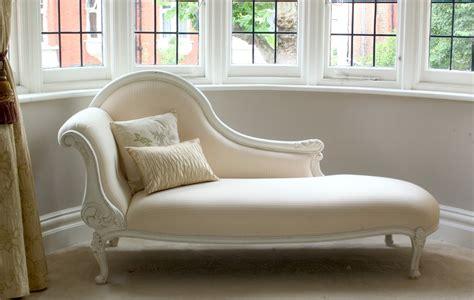 chaise de elegance of living chaise longue sofa designs
