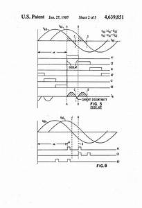 Patent Us4639851
