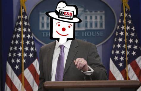 dear obama we re everything you need in a press shortformblog