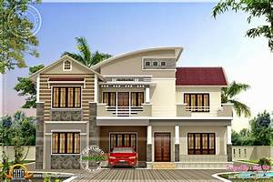 home exterior design kerala 28 images house exterior