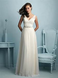 allure wedding dresses style 9205 9205 wedding With best price wedding dresses