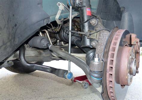 xc unveven axlewheel rotation  cv joint work