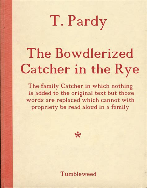 catcher   rye phony quotes quotesgram