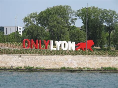 The Boat Lyon by Lyon Boat Tour Picture Of Lyon City Boat Lyon Tripadvisor