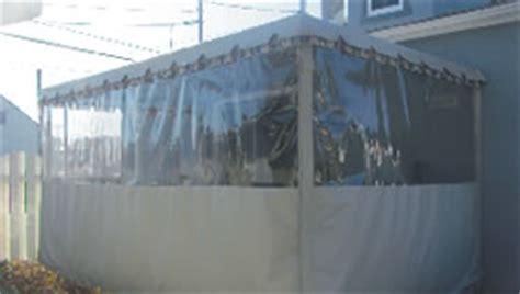 rideaux exterieur pour veranda auvent nouveau inc