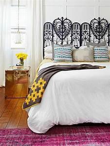 1001 idees pour une decoration chambre adulte comment With tapis chambre bébé avec robe fleurie esprit