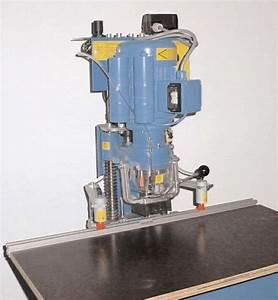 Hettich Topfscharnier 35mm : blue max mini hinge boring machine blum pattern 41144 hettich ~ Orissabook.com Haus und Dekorationen
