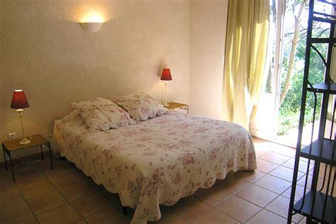 chambres d hotes aix en provence chambres d 39 hôtes pays d 39 aix en provence et marseille