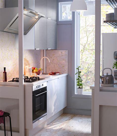 ikea kitchen designs ideas 2011 digsdigs