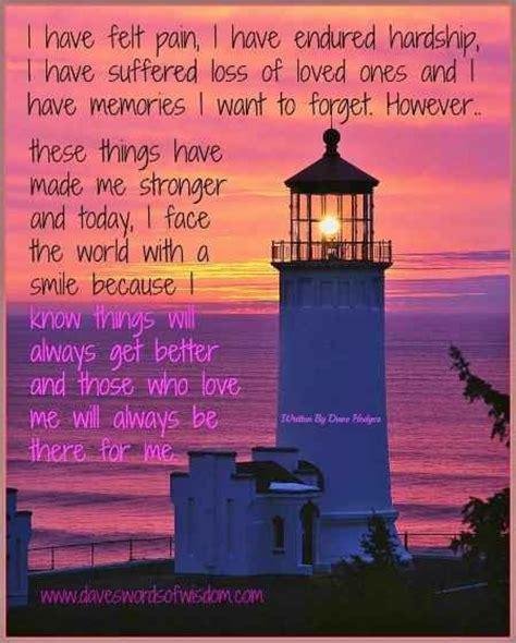 losing battle  cancer quotes quotesgram