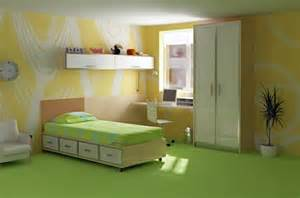 green floor paint ideas for any room flooring ideas