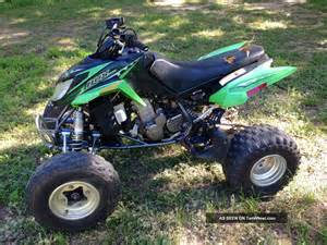 arctic cat dvx 400 2006 arctic cat dvx 400