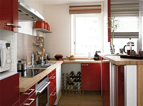 pose d un plan de travail cuisine poser un plan de travail de cuisine 28 images r 233
