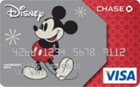 kids stay and play free with disney visa