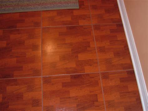 cost of wood flooring laminate wood flooring cost size of wood floors in