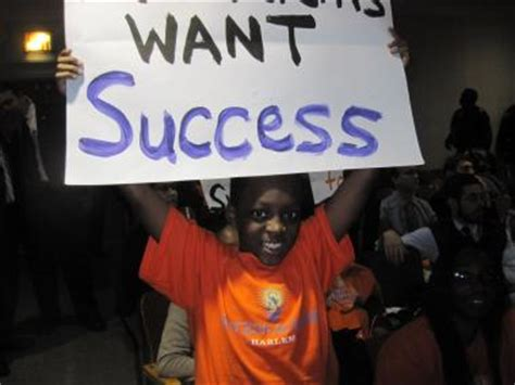 Success Academy Bed Stuy 2 by Two New Autistic School And Bronx School Closure Go
