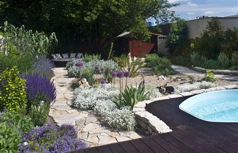 Garten Gestalten Mediterran by Mediterrane Gartengestaltung