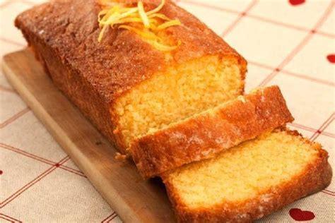 rachels lemon drizzle cake recipe sparkrecipes