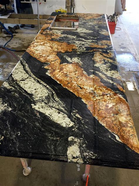 Granite Kitchen Ideas - best 25 granite fabricators ideas on pinterest granite gold marble and black granite tile