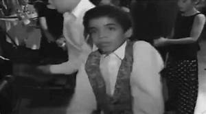Drake Dancing GIF - Find & Share on GIPHY