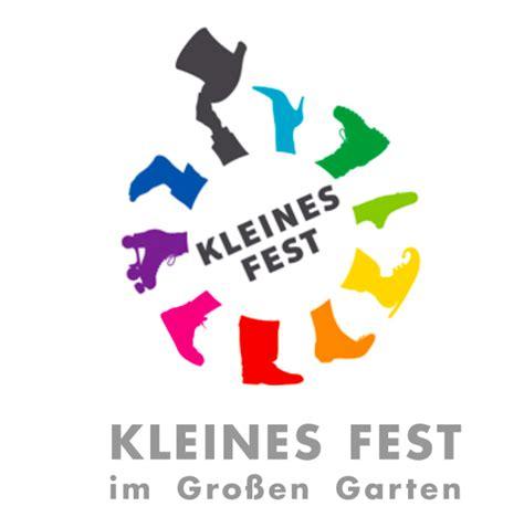 """53000 Karten Für """"kleines Fest Im Großen Garten"""" Im März"""