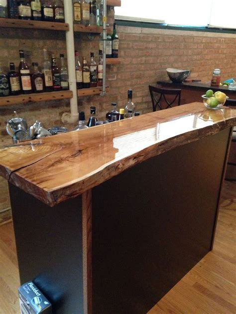 Home Bar Top by 25 Best Ideas About Bar Countertops On