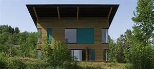 construction combien coute une maison a ossature bois With construire sa maison en bois combien ca coute