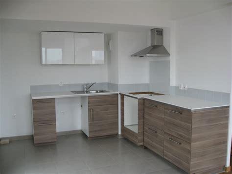 accessoire meuble cuisine ikea accessoire meuble cuisine ikea cuisine en image