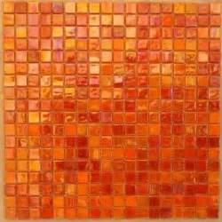 burnt orange kitchen tiles 25 best ideas about burnt orange kitchen on 4999