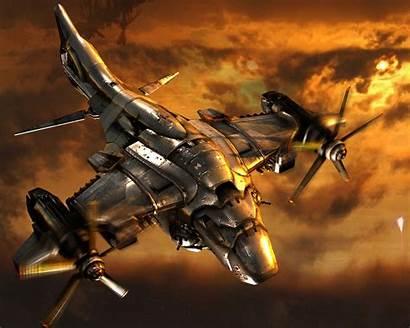 Commando Bionic Spiele Games 1024 1280