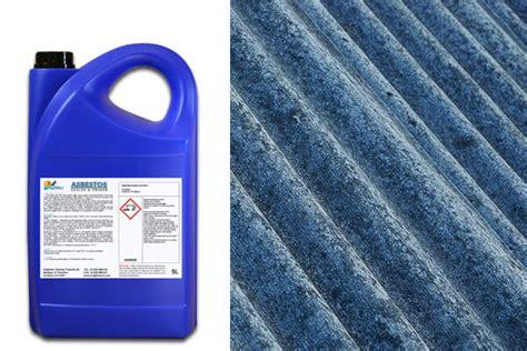 asbestos roof sealer primer roof sealant spray