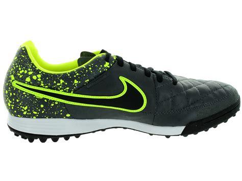 Men Nike Soccer Cleats Shoes