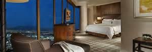mandalay bay resort las vegas hotels las vegas direct