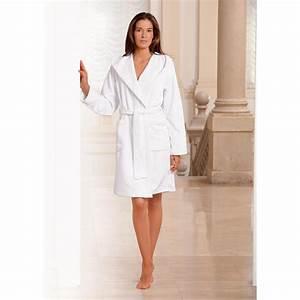 Seide Bademantel Damen : damen homewear aus kaschmir seide pima cotton ~ Eleganceandgraceweddings.com Haus und Dekorationen