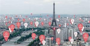 Mairie De Paris 13 : le mauvais proc s fait airbnb l 39 opinion ~ Maxctalentgroup.com Avis de Voitures